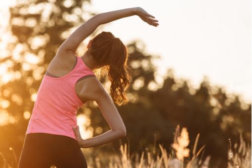 Don't-exercise-immediately