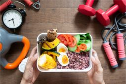 What to eat before and after a workout? – Pre and Post-Workout Meal