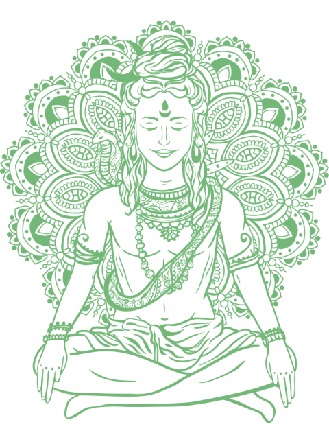 Yoga Know The History Philosophy And Traditions Of This Ancient Mystic Art Gympik Blog