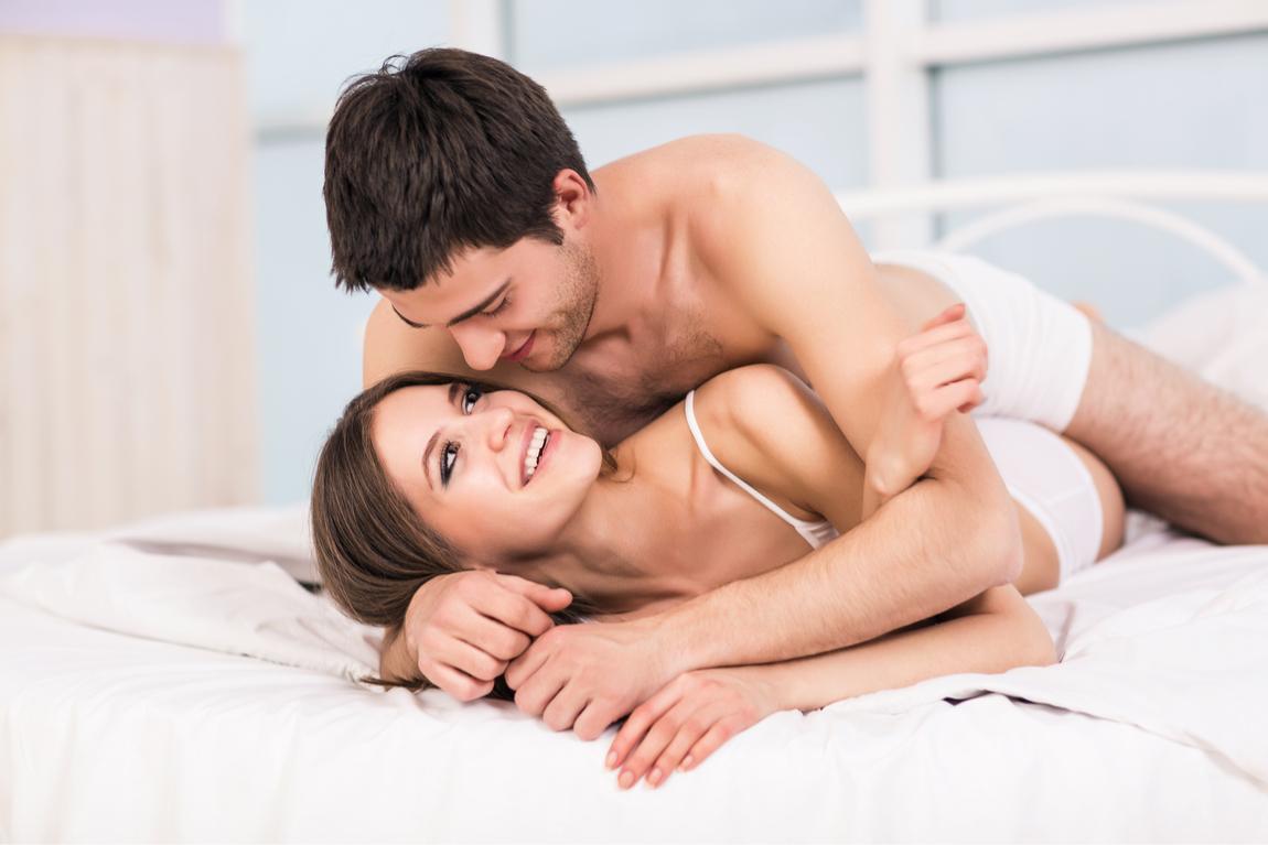 Можно ли с простатитом спать с женщиной лечение простатита и селен