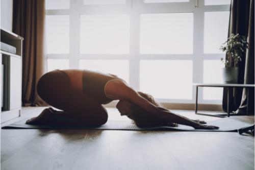 rihanna workout