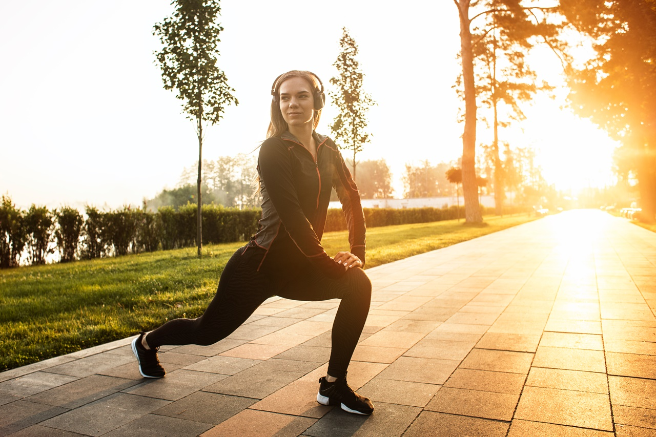 Photo of Morning Routine: Stave Off Dullness With These 5 Workouts   Gympik Blog